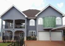 Furnished 6 bedroom+Swimming Pool for sale@Oyarifa